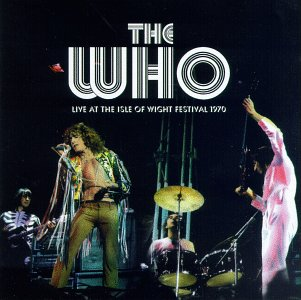 The-Who-Live-At-The-Isle-Of-Wight