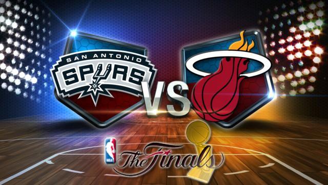 Spurs-vs--Heat-NBA-Finals-jpg