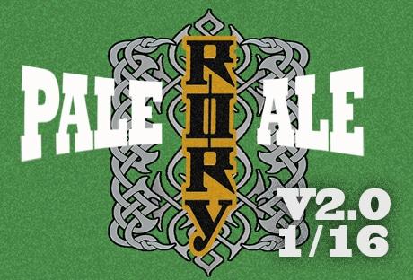 RORY SLIDE