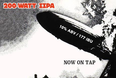 200-WATT2-460x312