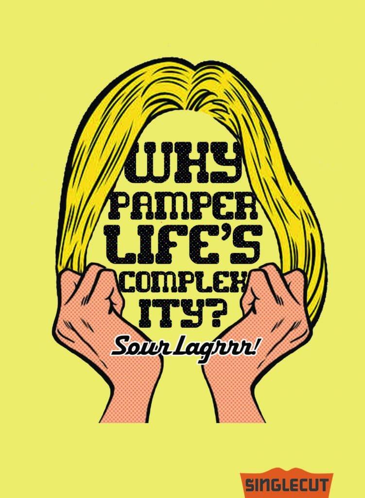 WPLC Sour Lagrrr!