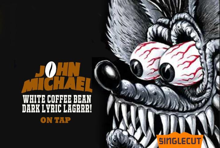 JM COFFEE SLIDE