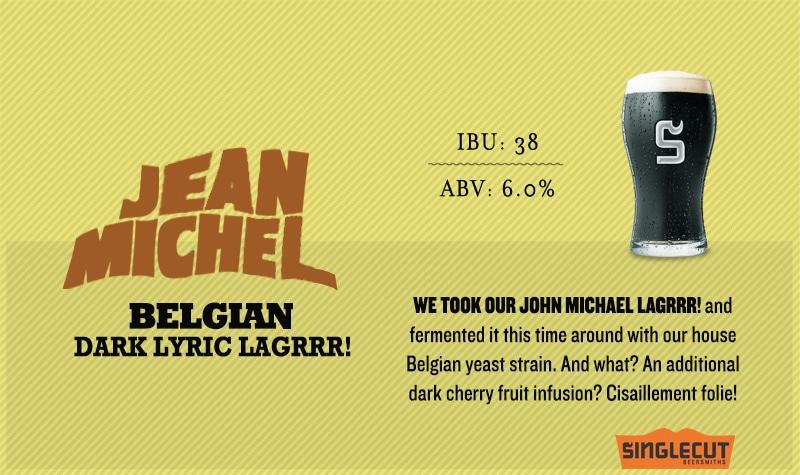 JEAN MICHELE NEW-WEB