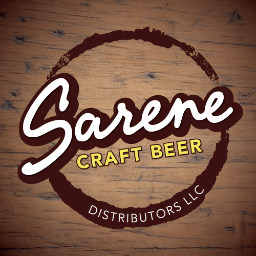 Sarene Craft Distributors