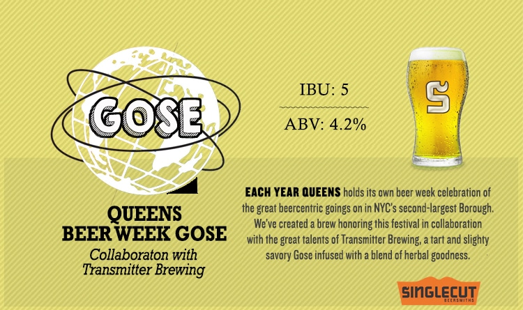 QBW GOSE-new-web