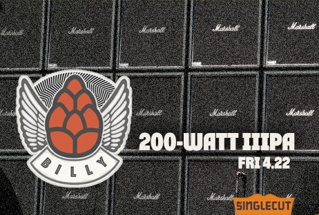 200 watt-SLIDE