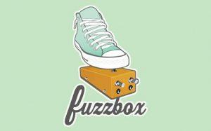 fuzzbox-web-logo