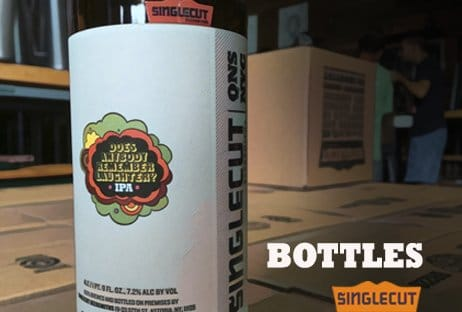 darl-bottles