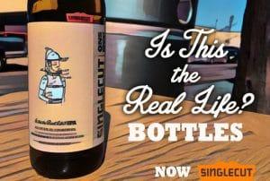 ittrl-bottle-slide