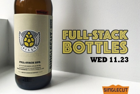 full-stack-bottle-2-slide