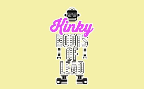 kinky-bol-web-logo