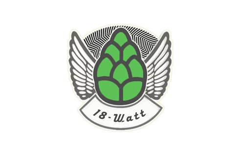 18 Watt Ipa Singlecut