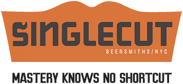 SingleCut Logo