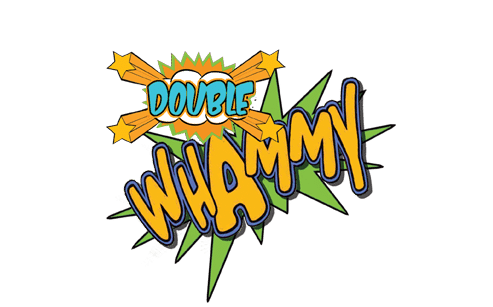 Image result for singlecut double whammy