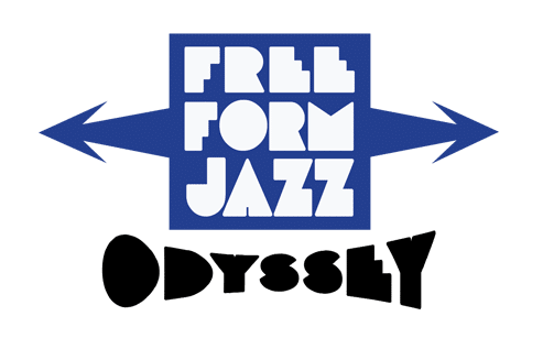 Image result for singlecut free jazz